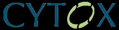 Cytox logo