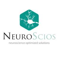 Neuroscios logo